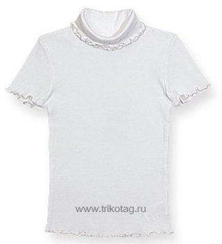 Водолазка мод. 1048