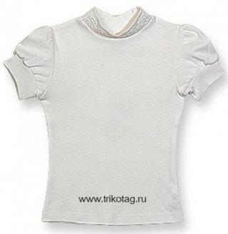 Водолазка мод. 1064