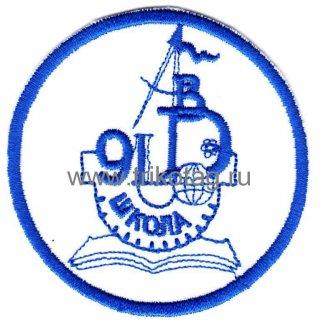 Школа № 91