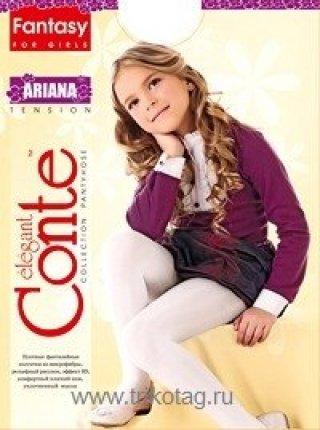 Колготки детские Ariana